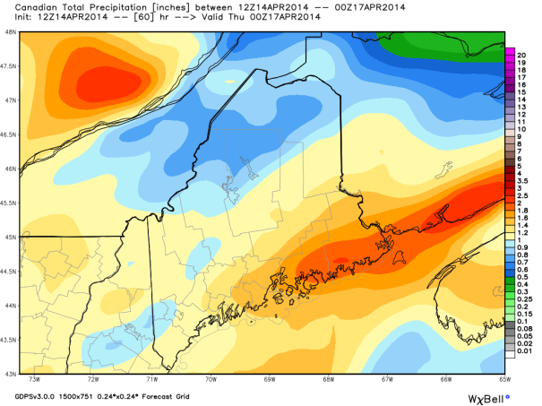 cmc_total_precip_maine_11