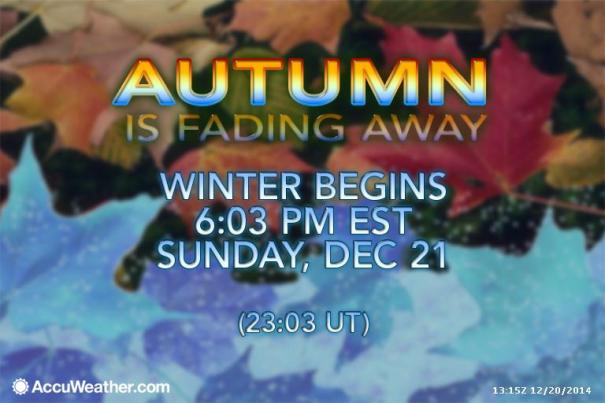 WMW12-20-14 AUTUMN END