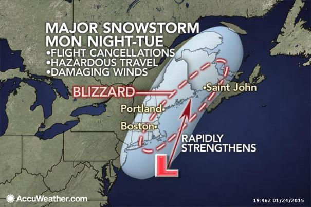 1-24-15WMW Blizzard Conditions