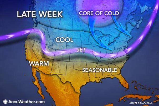 1-17-15WMW Late Week Cold