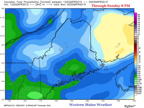 cmc_total_precip_maine_15